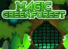 MirchiGames - Magic Green Forest