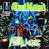 Un día como hoy Outkast lanzó su segundo álbum ATLiens el 27 de agosto de 1996