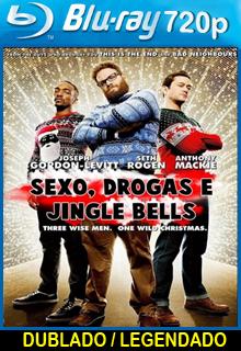 Assistir Sexo Drogas e Jingle Bells Dublado