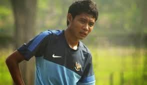 Dino Patti Djalal Mengaku Terinspirasi oleh Evan Dimas