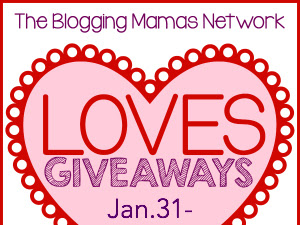 Celebrate Valentine's Day with Nicholas Sparks' #TheChoice {A Giveaway Hop} #ChooseLove