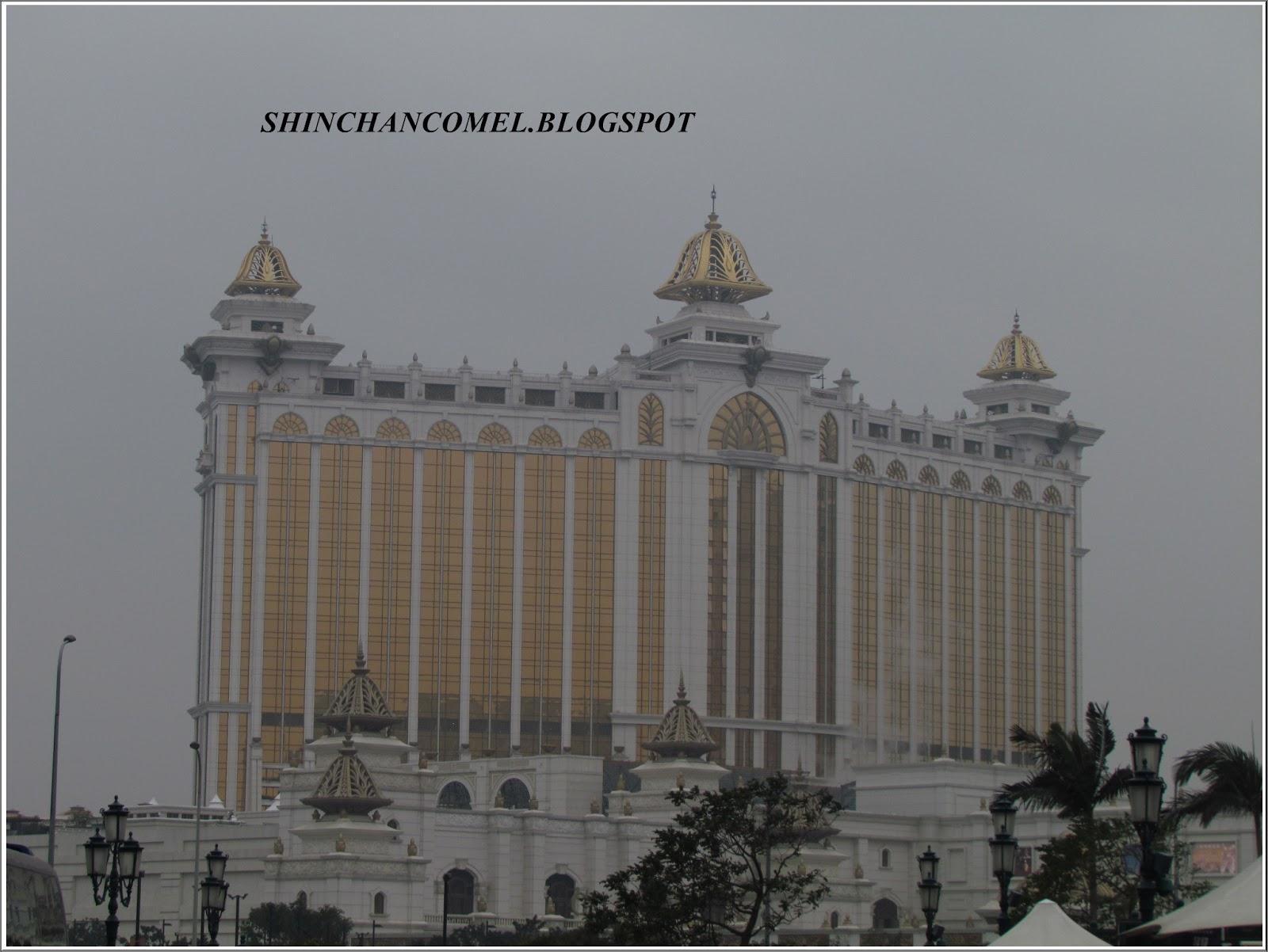 Dutch online casino