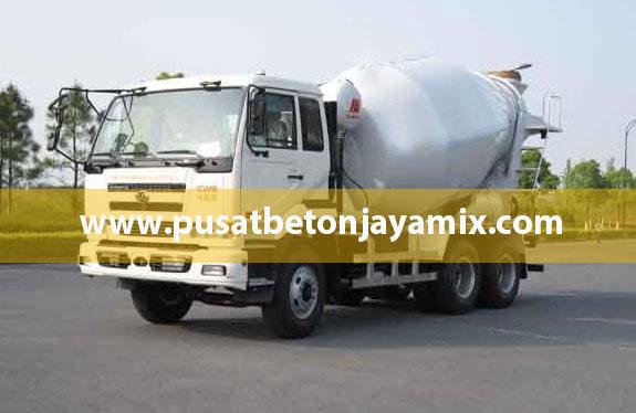 Image Result For Harga Jayamix Bekasi