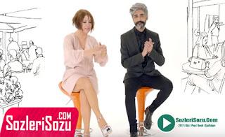 Nazan Öncel ft Manuş Baba Kimler Gelmiş