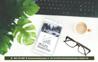 konsultan bisnis online, 0852-2792-0000