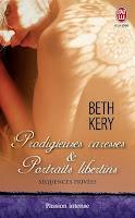http://lachroniquedespassions.blogspot.fr/2014/01/sequences-privees-prodigieuses-caresses.html