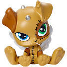 Monster High Watzit Vinyl Pet Figures Figure