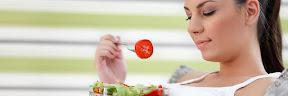 Makanan Untuk Ibu Hamil 4 Bulan