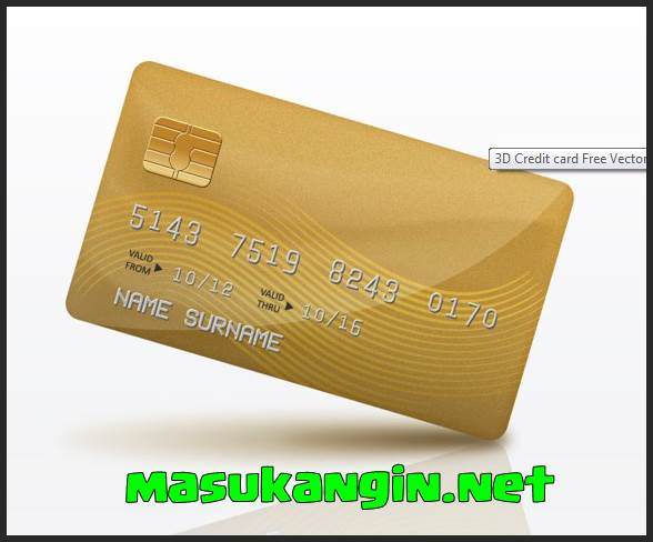 free credit card numbers with credit card generator - Free Visa Credit Card Numbers That Work
