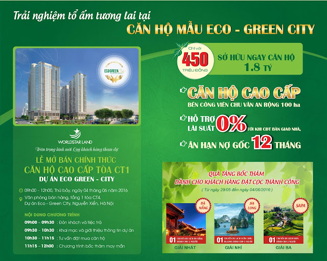 thu-moi-mo-ban-ct1-eco-green-city