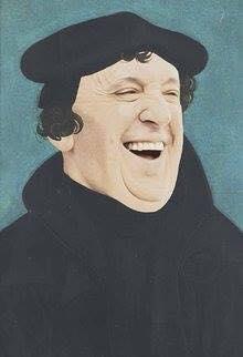 [Image: Bergoglio-lutero.jpg]