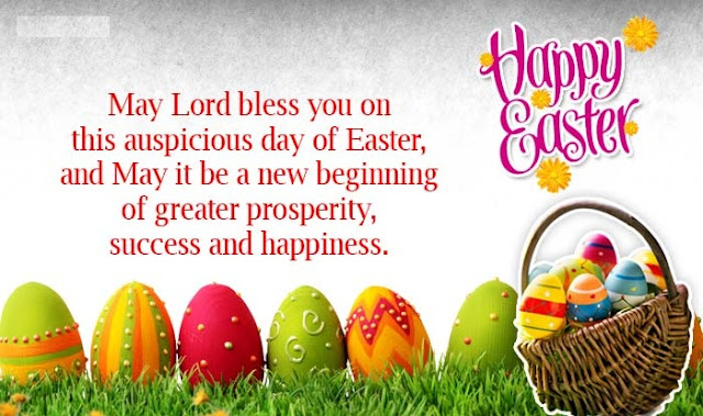 Happy Easter Day wishes images free download