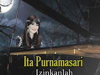 Ita Purnamasari - Izinkanlah - Single [iTunes Plus AAC M4A]