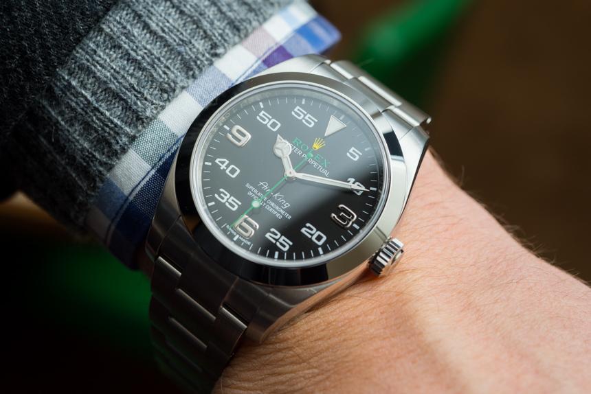 """""""Elegant Rolex Air King watches""""的图片搜索结果"""