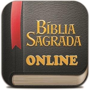 bíblia sagrada online linguagem de hoje novo testamento