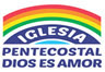 Radio Iglesia Pentecostal 1090 AM