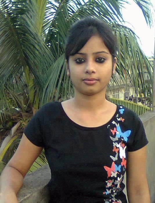 Assamese Naked Girl Video - Sex Photo-4198