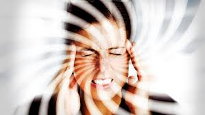 Obat Herbal Sakit Kepala Vertigo