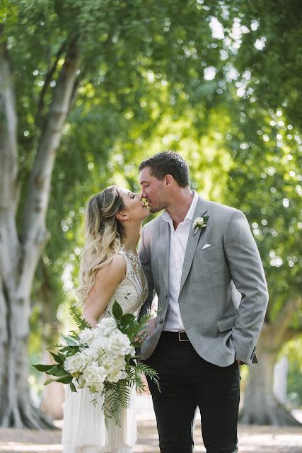 LYNDAL CARMICHAEL PHOTOGRAPHY BRISBANE WEDDINGS BRIDAL HAIRSTYLIST HAIRDRESSER