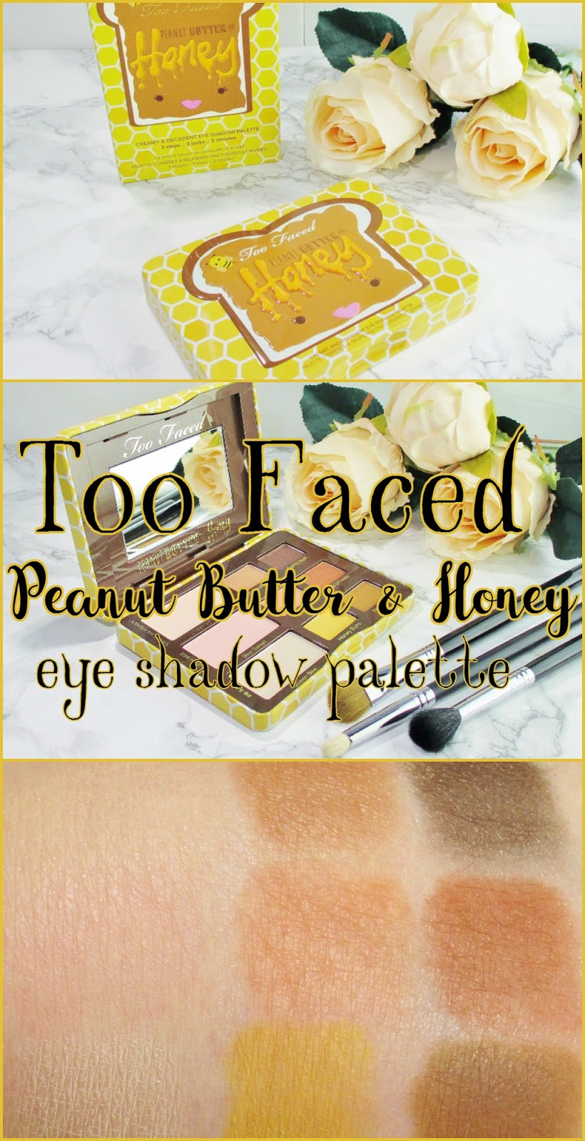 too-faced-peanut-butter-and-honey-eye-shadow-palette--