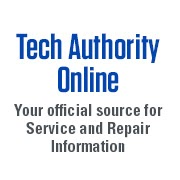 Visit Tech Authority