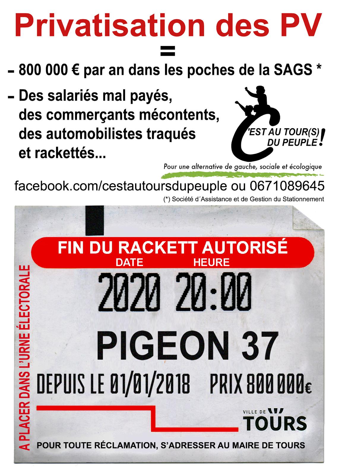 2018 Privatisation des PV A6 Q 72px vecto