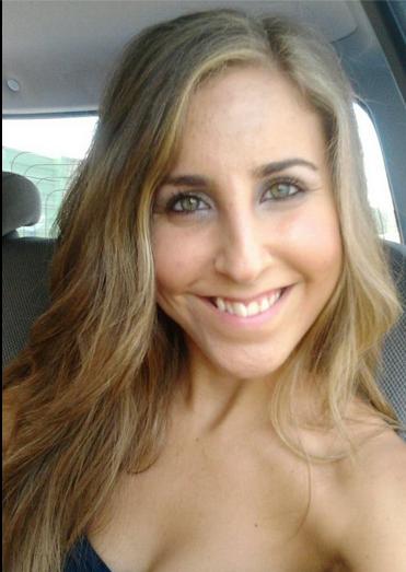 Sara Lopez Nude Photos 48