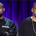Jay Z Threatens Kanye West - I Will End Your Career If You Ever Mention Yvie Again