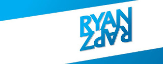 Biodata dan Kumpulan Lirik Lagu Ryan Rapz Terbaru