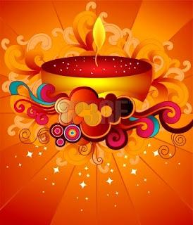 Diwali Muhurta Samay-Time
