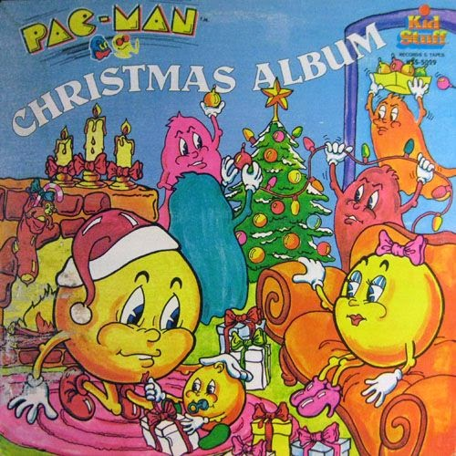 my hope is that this list will jog your memory banks as it did mine of enjoying childrens albums while anticipating the arrival of christmas day