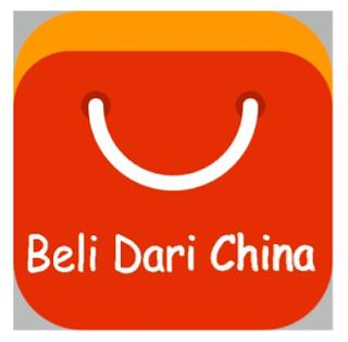 Belanja Online Barang dari China di Shopee? Perhatikan Ini Dulu!