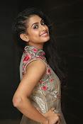 Nitya Naresh latest glam pics-thumbnail-2