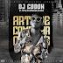 Dj Codon - Arte de Combinar os Sons (EP)