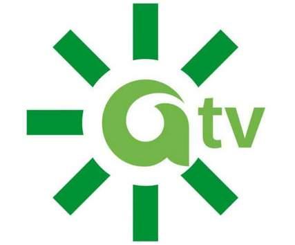 AndaluciaTV