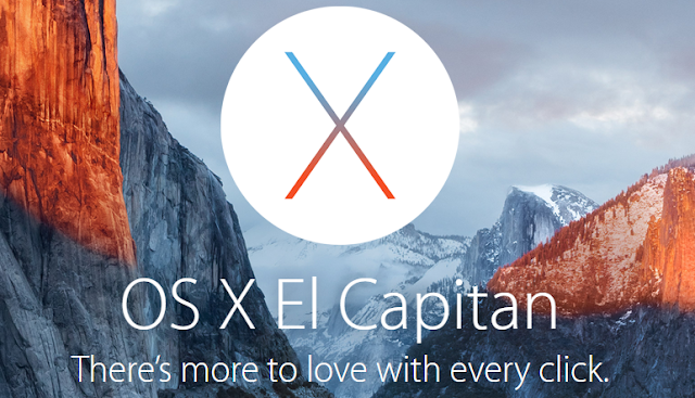 Download OS X El Capitan 10.11 DP, OS X Server 5 DP .DMG Files - Direct Links