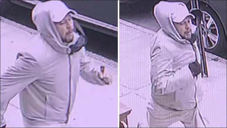 Man Wanted For Coronavirus-Related Racist Attack in Queens