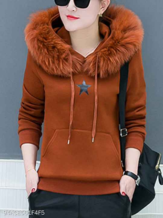 https://www.berrylook.com/en/Products/kangaroo-pocket-star-printed-hoodie-203014.html?color=khaki