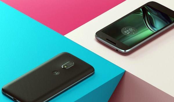 Smartphones na faixa de preço entre os R$ 600 e R$ 800