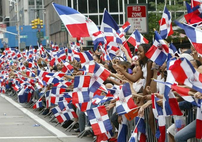 Decisión Corte Suprema de Estados Unidos afecta a miles de dominicanos indocumentados