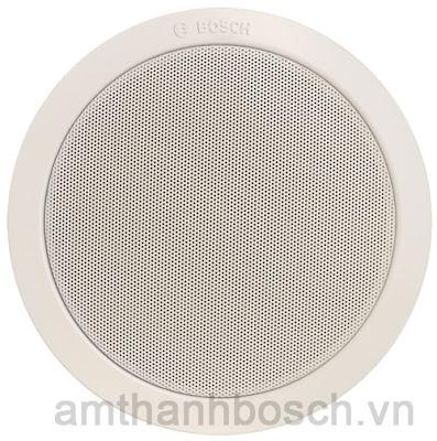 Loa âm trần – Loa gắn trần Bosch giá rẻ uy tín tại Hà Nội