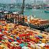 Pemerintah Kembali Luncurkan Tiga Strategi Genjot Investasi dan Ekspor