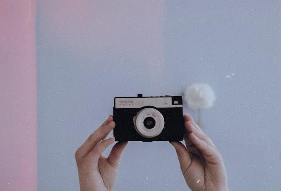 Dlaczego warto wiedzieć, co chce się fotografować?
