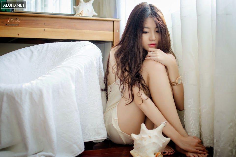 gai xinh facebook hot girl dang kim anh15 alofb.net - HOT Girl Facebook Đặng Kim Anh SEXY Quyến Rũ Nóng Bỏng