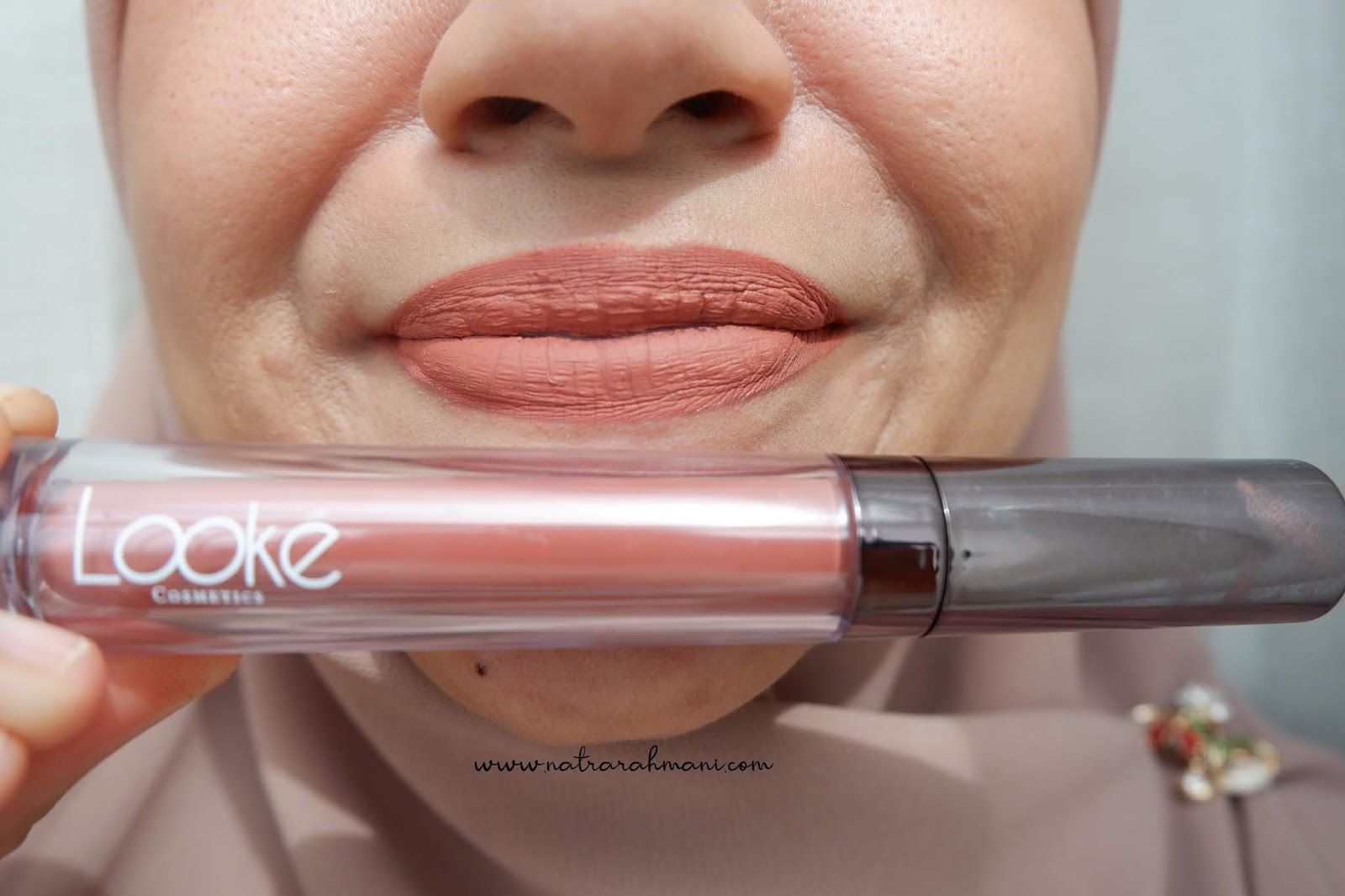 review-looke-cosmetics-holy-lip-series-natrarahmani