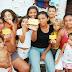 RETROCESSO: 1 milhão de famílias retornam a pobreza e voltam para o Bolsa Família