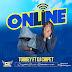 Toubey Ft. Dj Chipet - Online