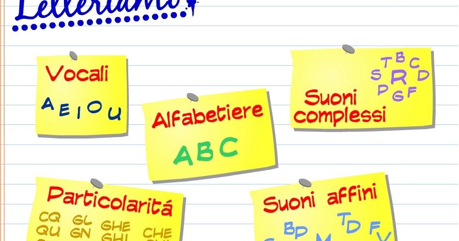 Molto CLASSE A COLORI: Italiano TV58