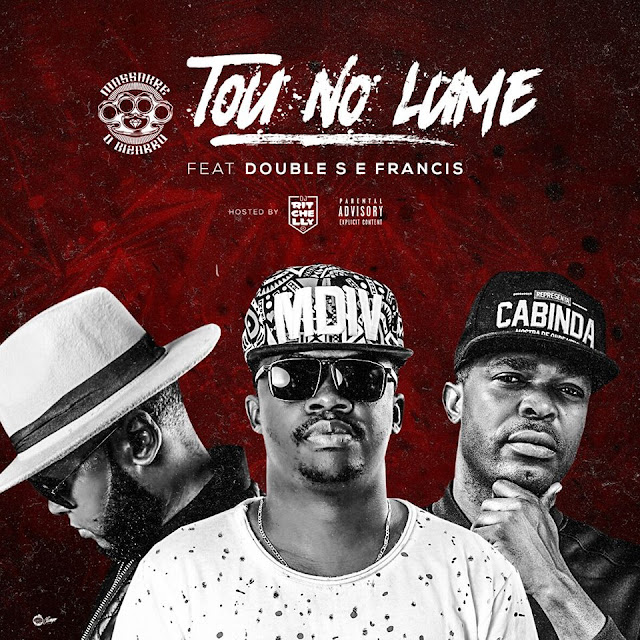 Massakre - Tou No Lume Feat. Double S e Francis (Rap) | Download