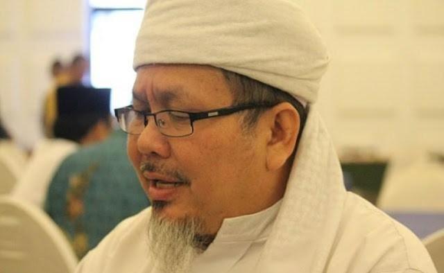 Lagi, sebar postingan Hoax, Tengku Zulkarnain kena skakmat Puspen TNI
